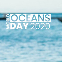 Virtual Ocean Literacy Summit