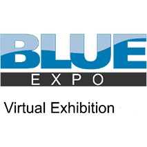 BlueTech Expo 2020