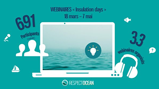 Webinaires #InsulationDays, les enregistrements