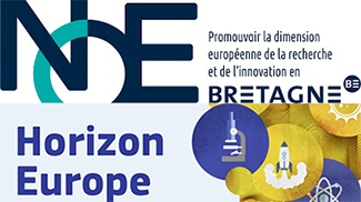 Lancement d'Horizon Europe : Atelier Mer, littoral et technologies bleues