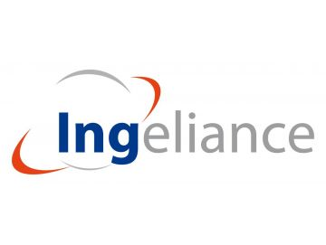 Ingéliance Technologies