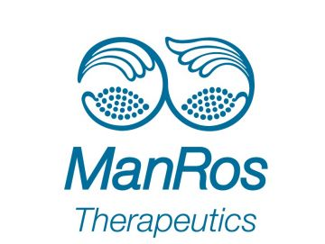 ManRos Therapeutics