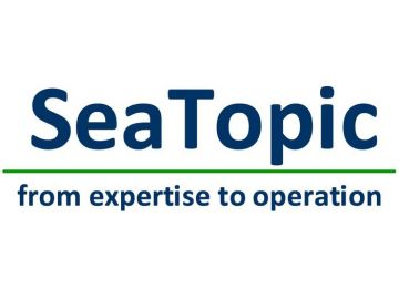 Sea Topic