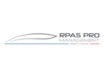RPAS Aircraft Systems Professional Management