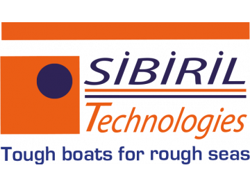 Sibiril Technologies