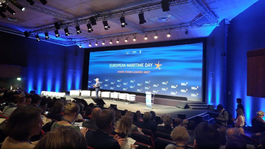 Retour sur les EMD 2019 à Lisbonne