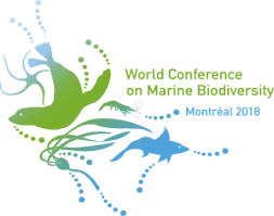 World Conference on Marine Biodiversity