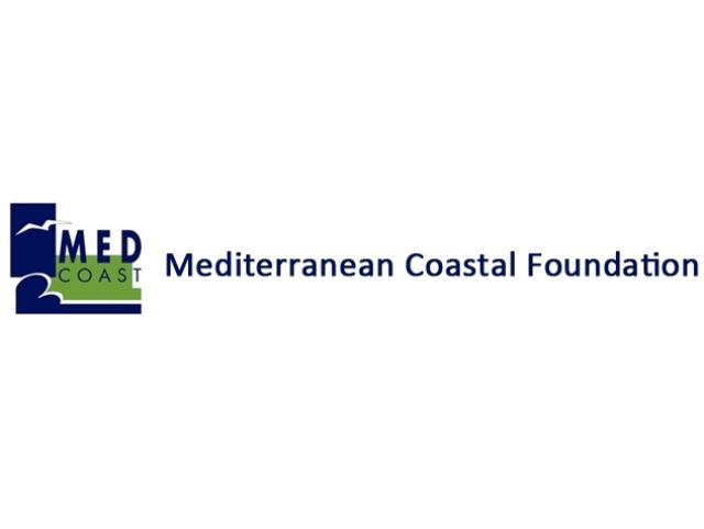 MEDCOAST 2017 Congress on Coastal and Marine Sciences, Engineering, Management & Conservation