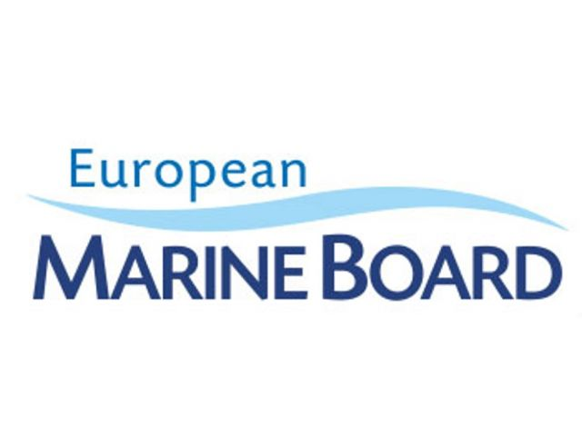 6th Marine Board Forum - Implementing the UN 2030 Agenda: What role for marine science?