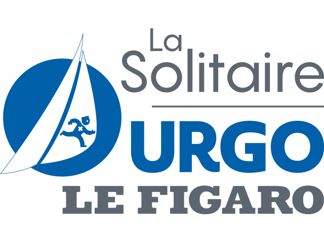 The Solitaire URGO Le Figaro