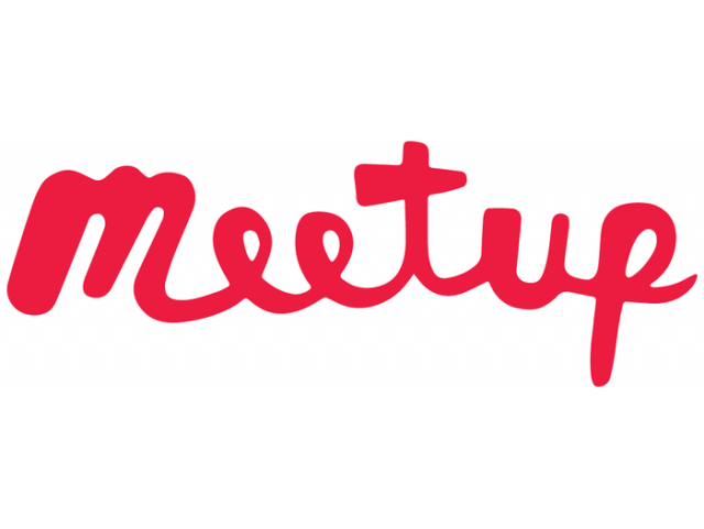 Meetup Data Sciences Brest | ALLOHa