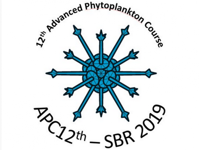 Phyto 2019 : The 12th Advanced Phytoplankton Course
