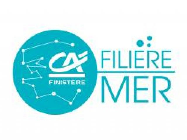 Rencontres nationales de la filière mer : innovation maritime