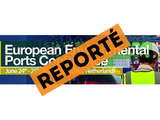 European Environmental Ports Conference 2020