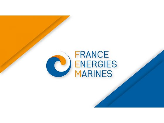 FEM Tribune 2020 - Table ronde La dynamique des fonds marins