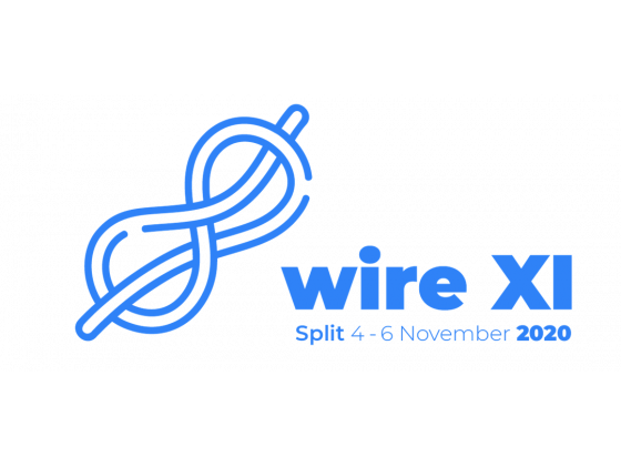 Week of Innovative Regions in Europe (WIRE XI)