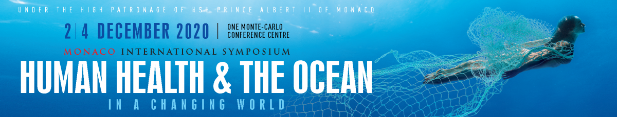 Human Health and Ocean Symposium